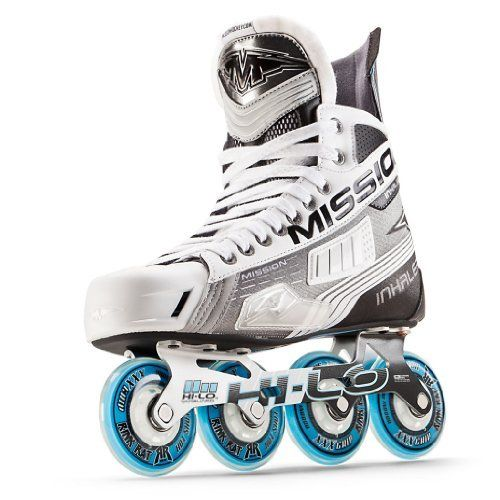 Prettytrip Com Roller Hockey Skates Inline Skating Inline Hockey