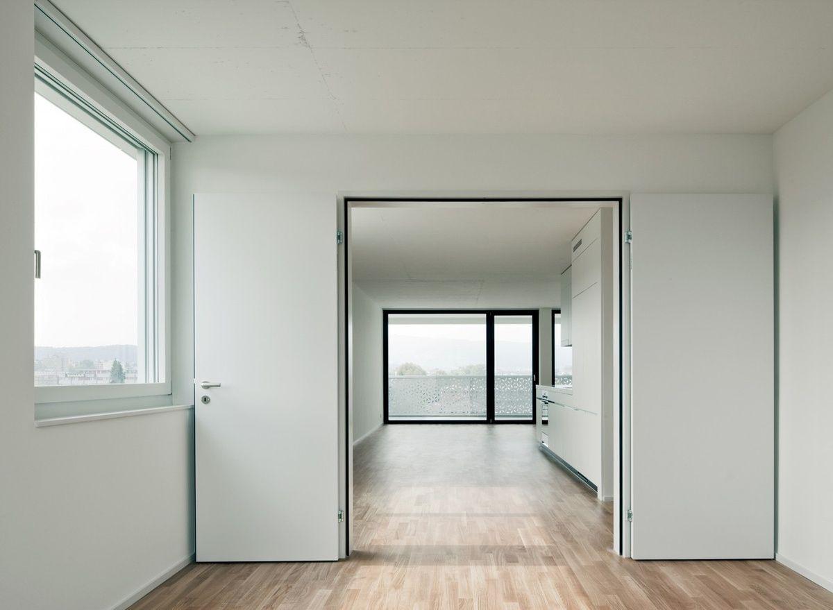 Grosszugige 4 5 Zimmer Wohnung In Schlieren Zu Vermieten Wohnung Wohnung Mieten 5 Zimmer Wohnung