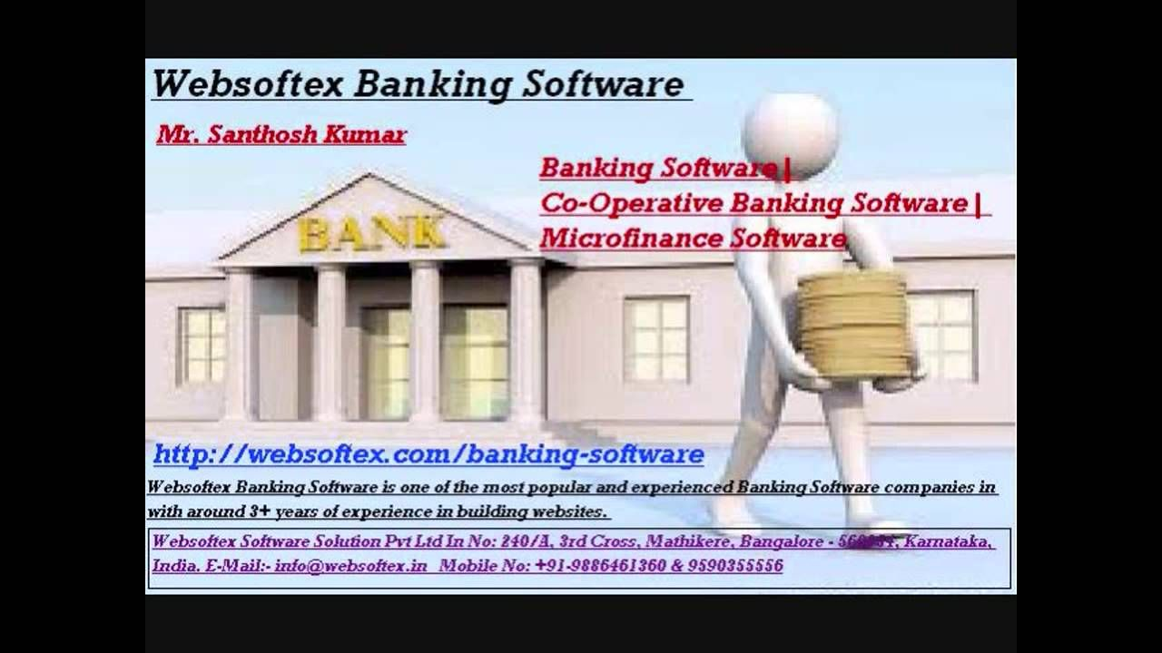 Accounting software free banking software post free ads