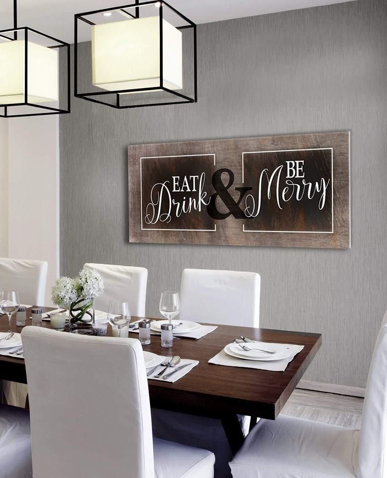 Pin On Home, Where Can I Donate A Dining Room Table