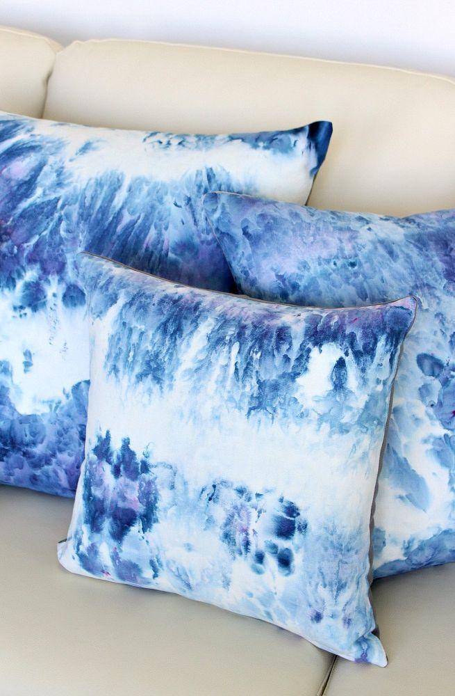 1adae510fedb How to Ice Dye