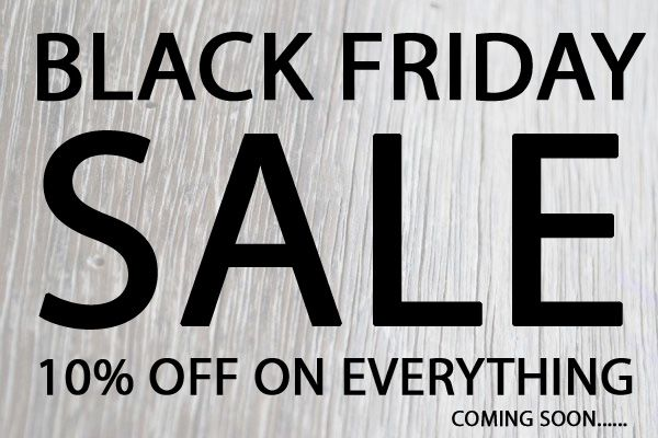 Black Friday Sale 10 Off On Everything Coming Soon Www Arihantjewelry Com Black Friday Sale Black Friday Atari Logo