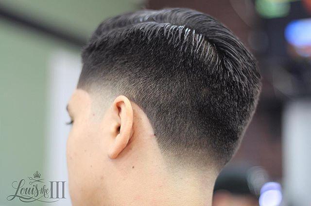 19++ Mens tapered neckline ideas