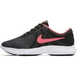 Photo of Nike Revolution 4 Big Laufschuh für ältere Kinder – Schwarz Nike