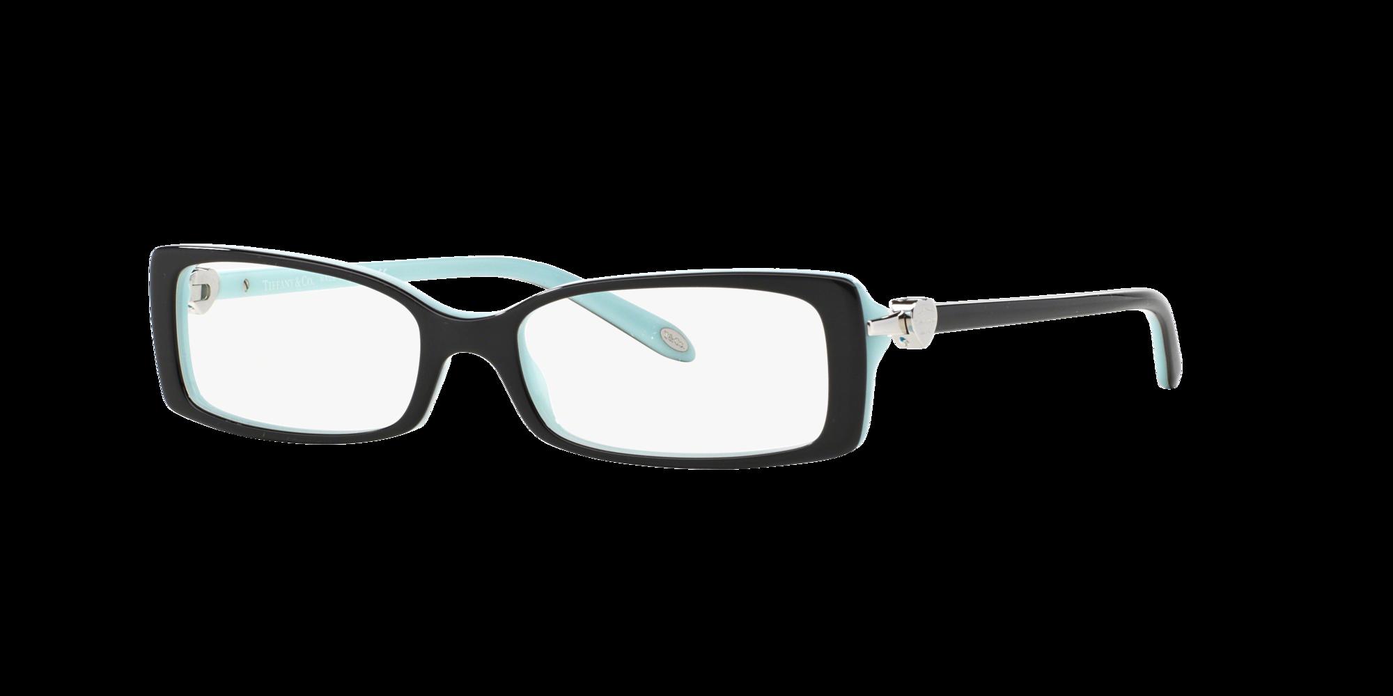 06aaf0ba94e Macy s LensCrafters - Eye Doctor Near You