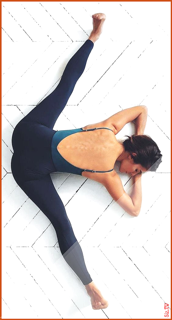 YOUR YOGA PRACTICE CAN BE AN INCREDIBLE SUPPORT SYSTEM IN YOUR LIFE  Page 11 of 65 YOUR YOGA PRACTIC...