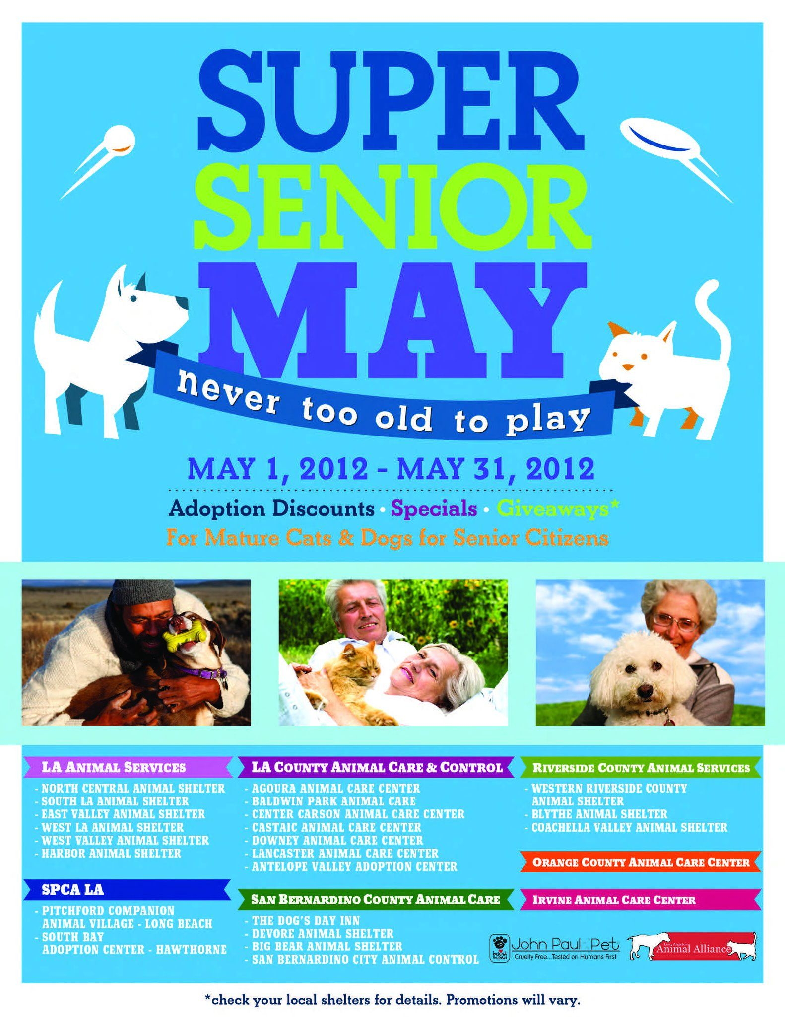 Citizens Insurance Quote Super Senior May Never Too Old To Playsenior Dogs Needs To Be .
