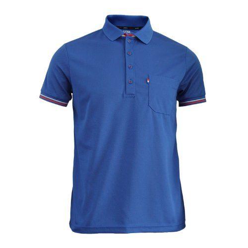 Bcpolo Men's Polo Shirt Blue Polo Shirt Short Sleeves DRI FIT Polo Shirt (XXXL(US-XX-Large)) BCPOLO,http://www.amazon.com/dp/B00K63QSNY/ref=cm_sw_r_pi_dp_TGLAtb1MPHJW86H0