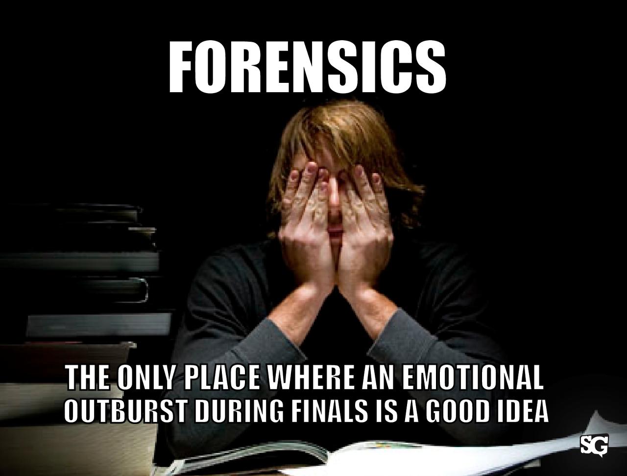 Speechgeek Photo Forensics Speech Debate Memes Speech And Debate