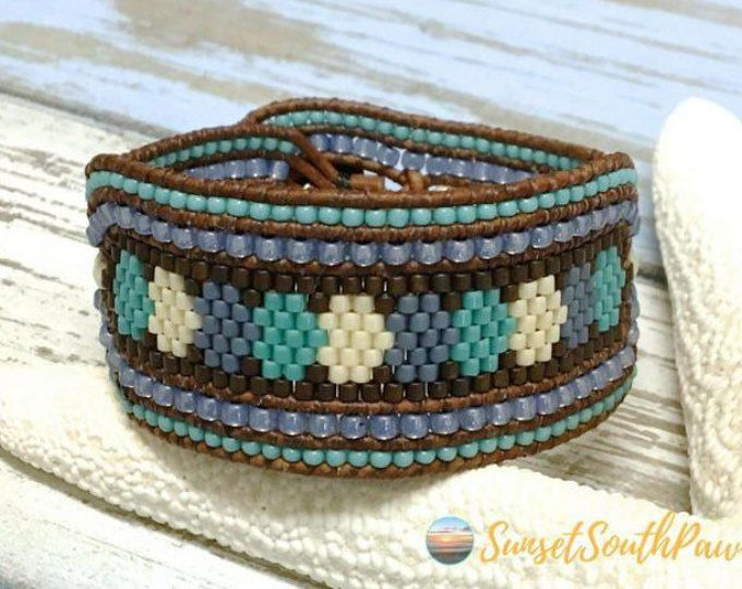 Browse unique items from SunsetSouthPaw on Etsy, a global marketplace of handmade, vintage and creative goods.