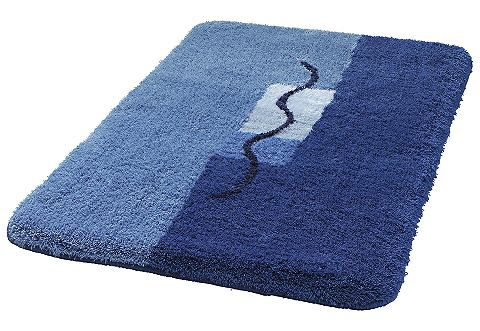 Badkamerset Kleine Wolke Area Rugs Rugs Bath Mat