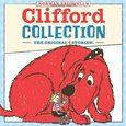 Clifford Collection: Norman Bridwell: 9780545450133: Amazon.com: Books