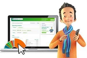 Government Midata Plan Comes Under Fire Online Banking How To