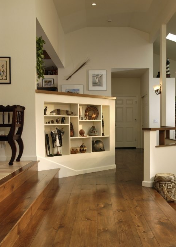 laminate flooring sunken living room cabinet ideas eastern white pine in a inspiration this showcases the versatile beauty of carlisle floors