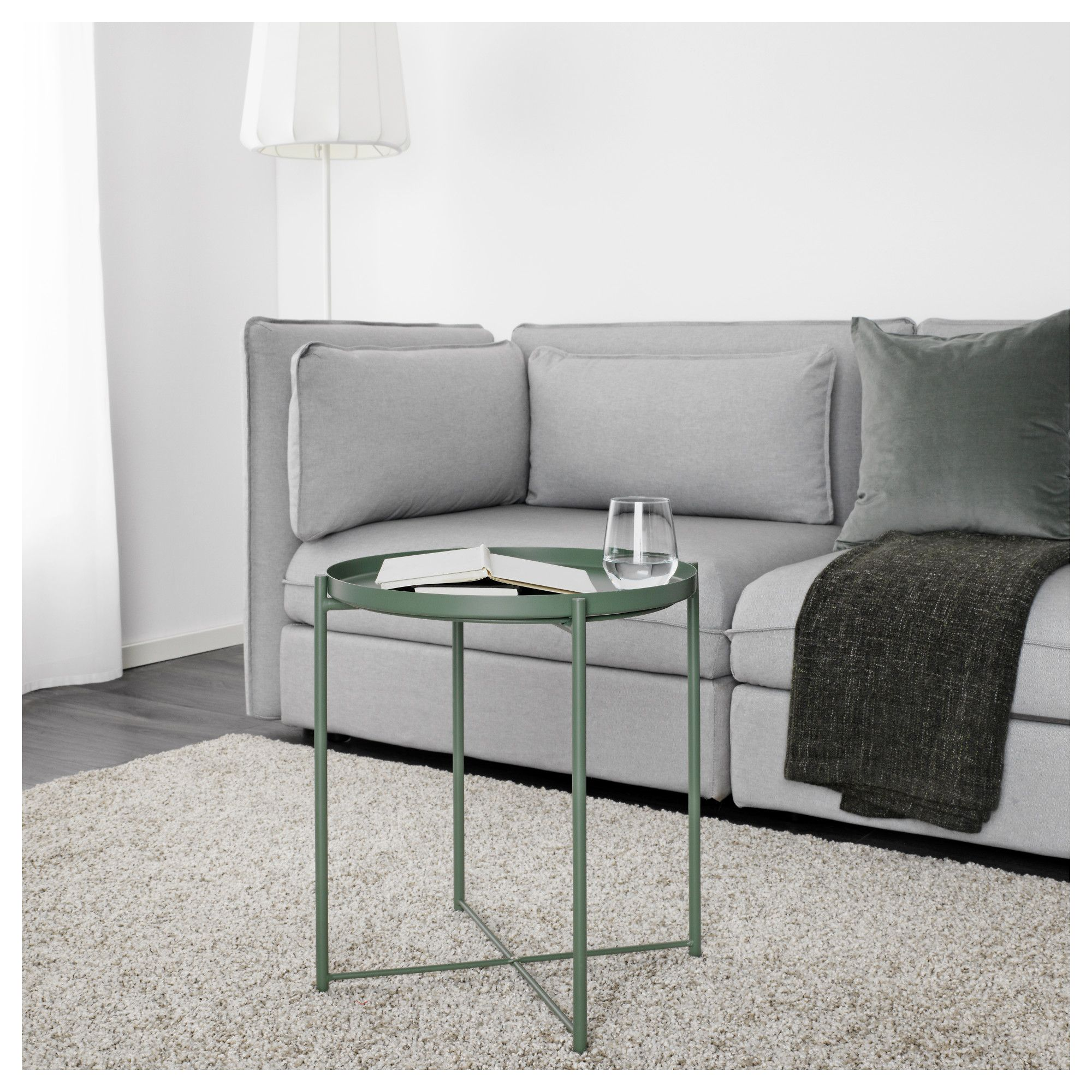 Living Room Ikea Indonesia