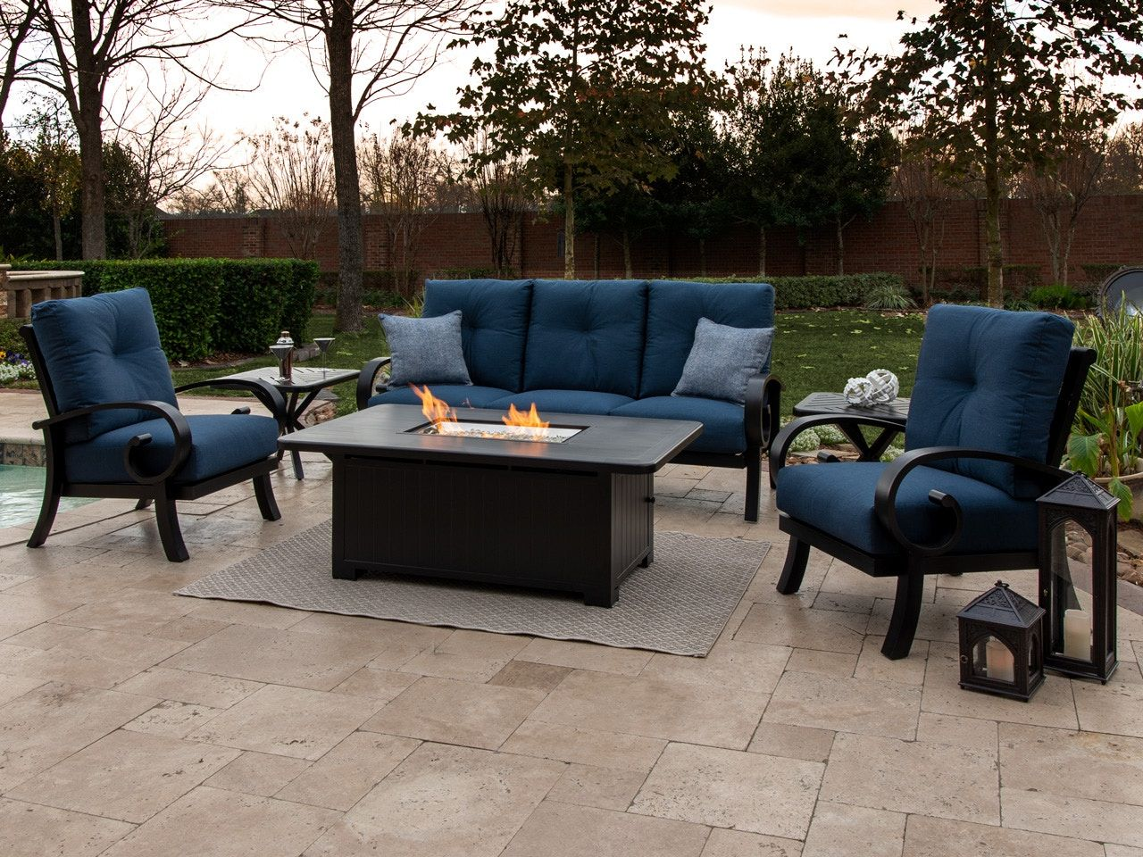 Patio Furniture For Sale In Calgary