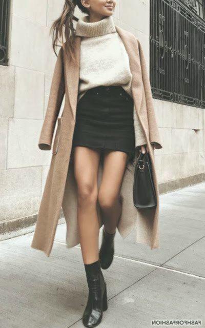 Photo of Blazer elegante e refinado para mulheres