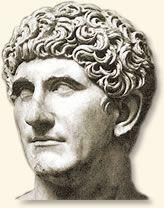 Roman Hedonist