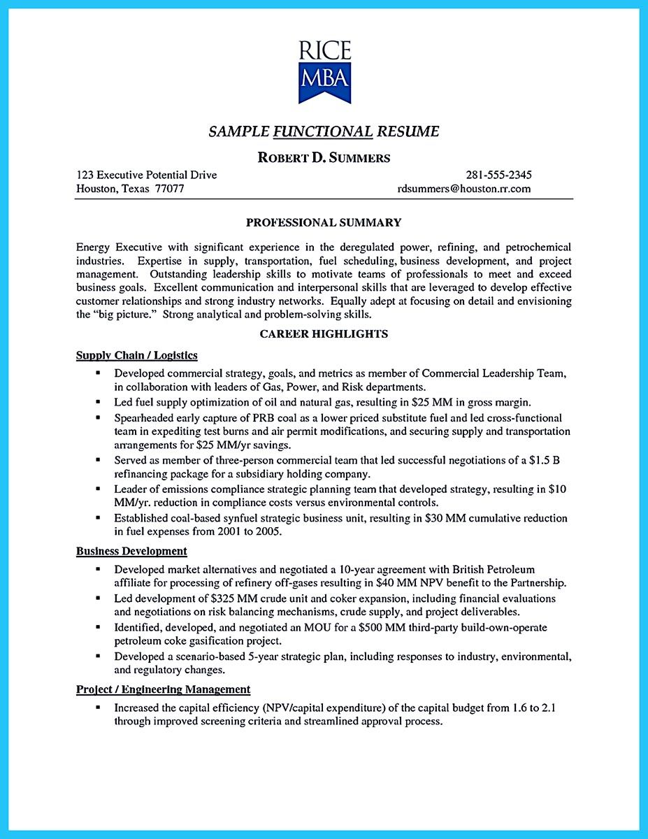 Flawless Cake Decorator Resume To Guide You To Your Best Job