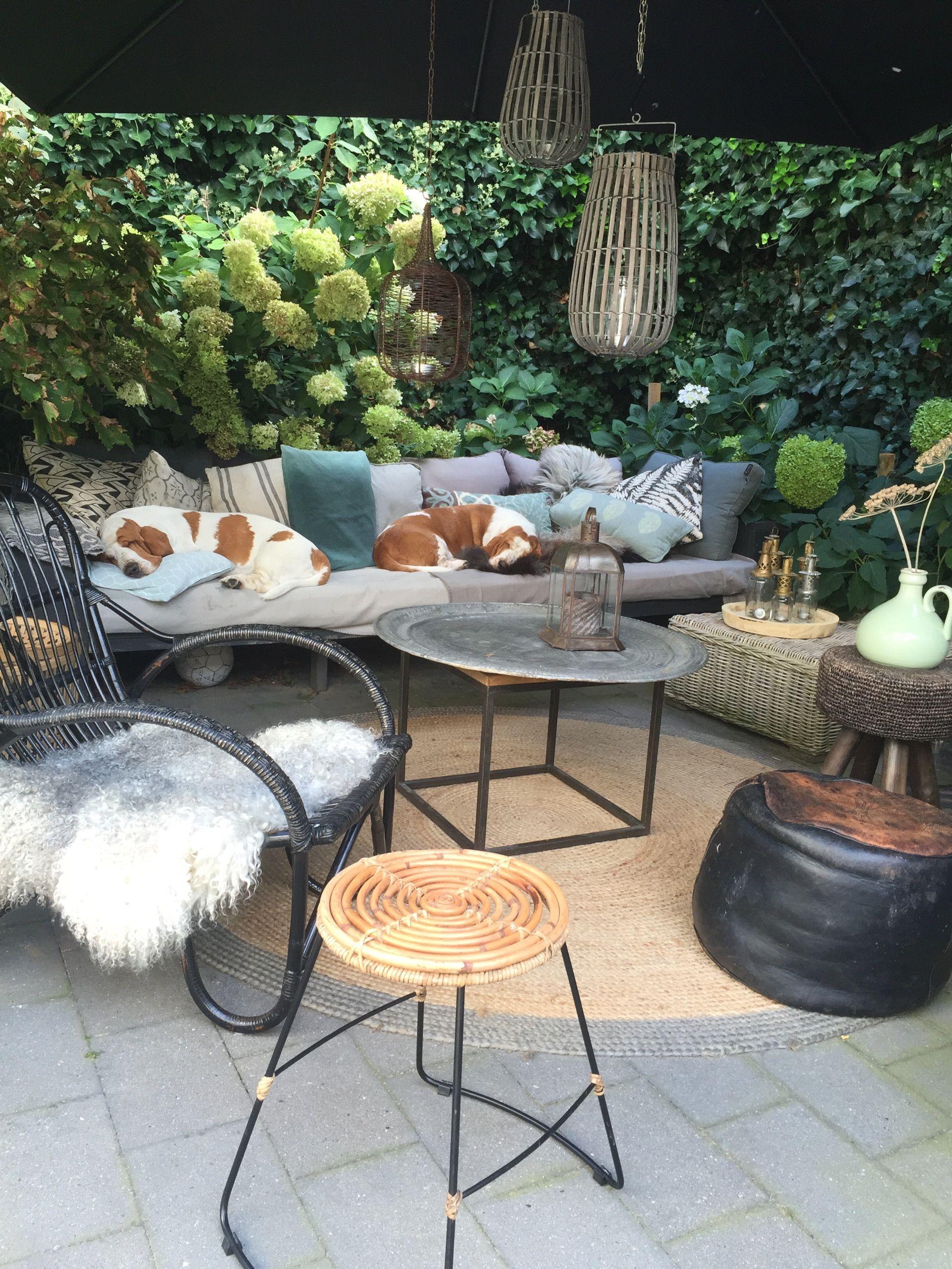 db4b0d3b2144c93d486cf1d1f24fd0b5 Luxe De Table Basse Style Romantique Schème