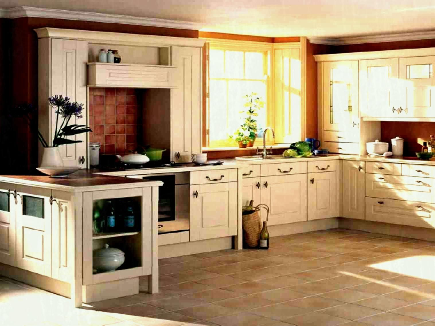 70 Country Kitchen Cabinet Doors Kitchen Floor Vinyl Ideas Check