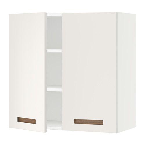 Meubles Et Accessoires Mobilier De Salon Armoire Murale Et Ikea