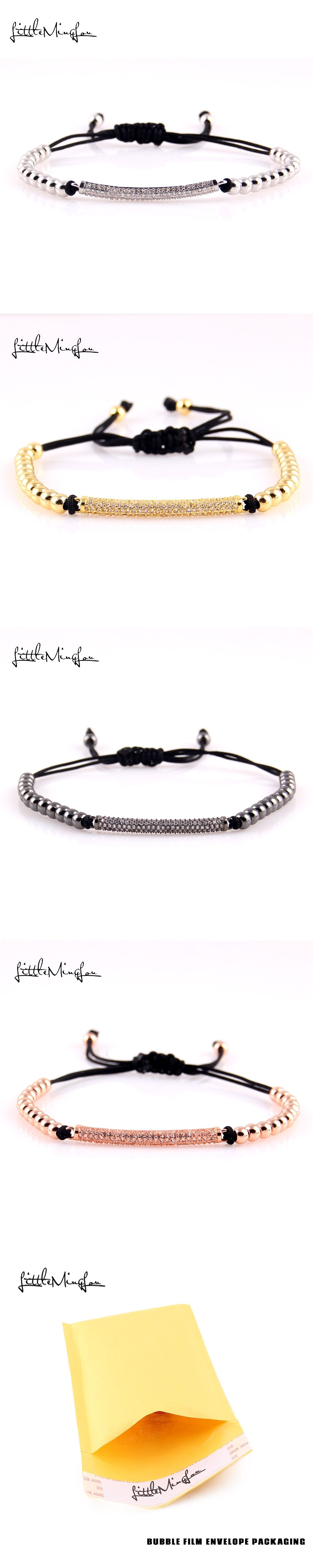 mens collections leather copy men by designs silver hook musti bracelet bangles
