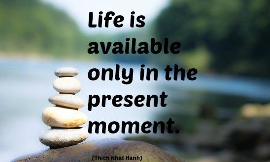 Image result for QUOTES ON MEDITATION