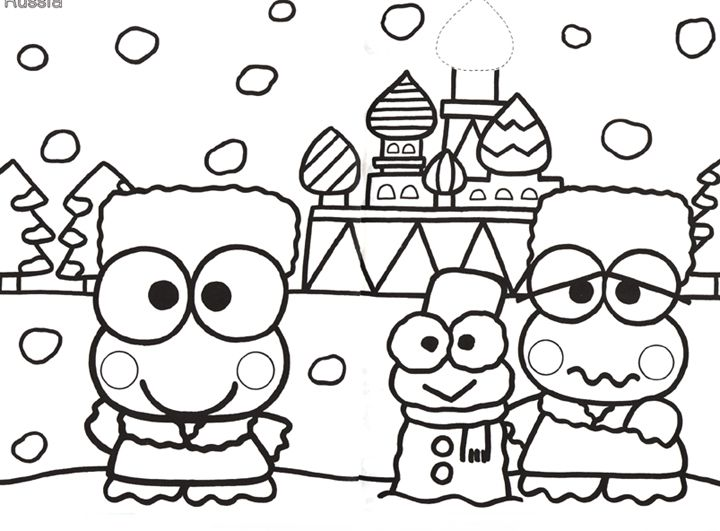 Download kero-keroppi-coloring-pages-webspace-webring-people-none_208869.jpg (720×531)   Coloring pages ...