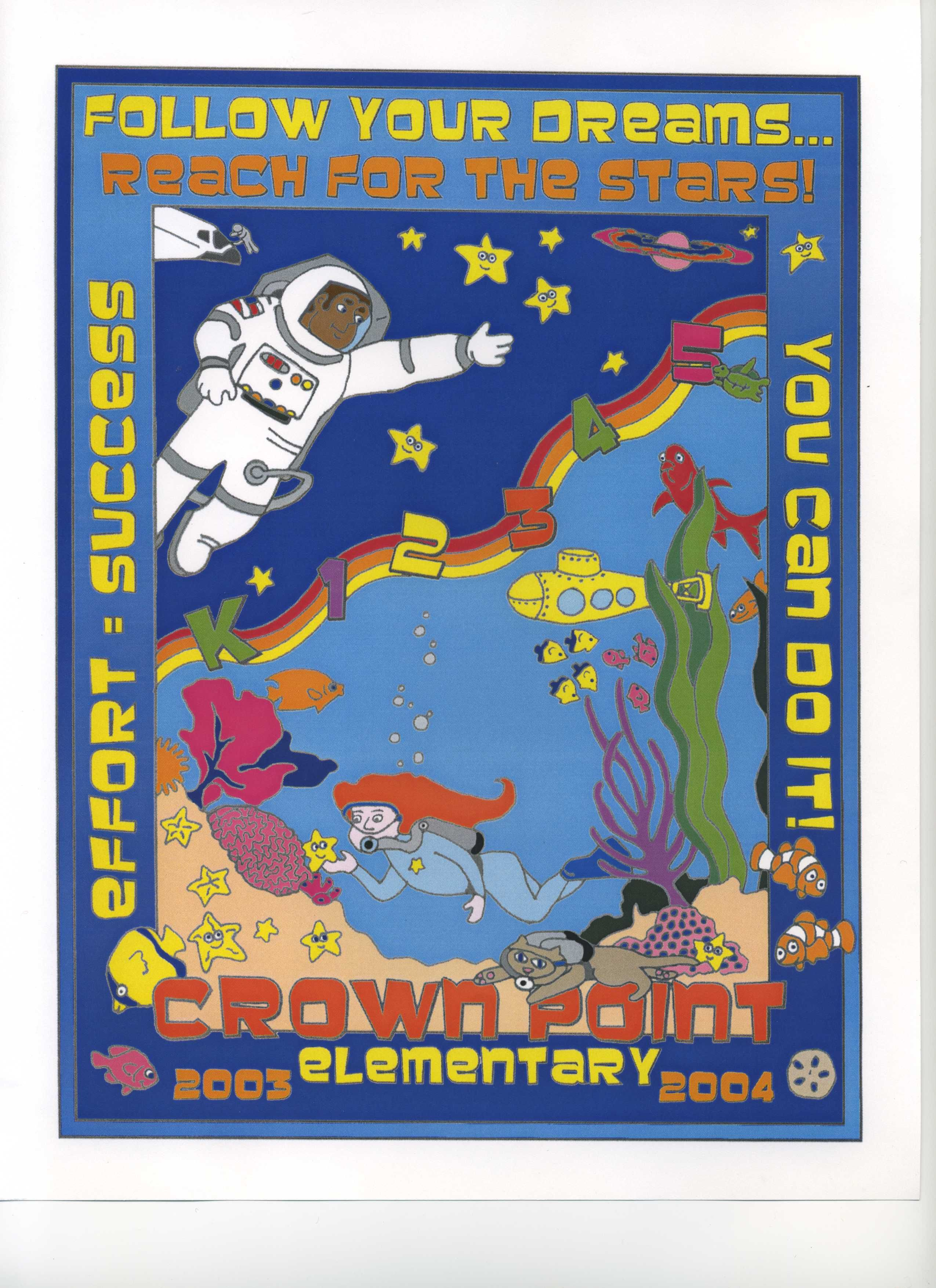 elementary yearbook themes yearbook will elementary