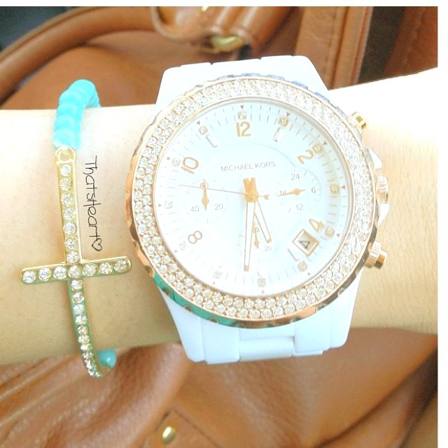 want this watch!!!!
