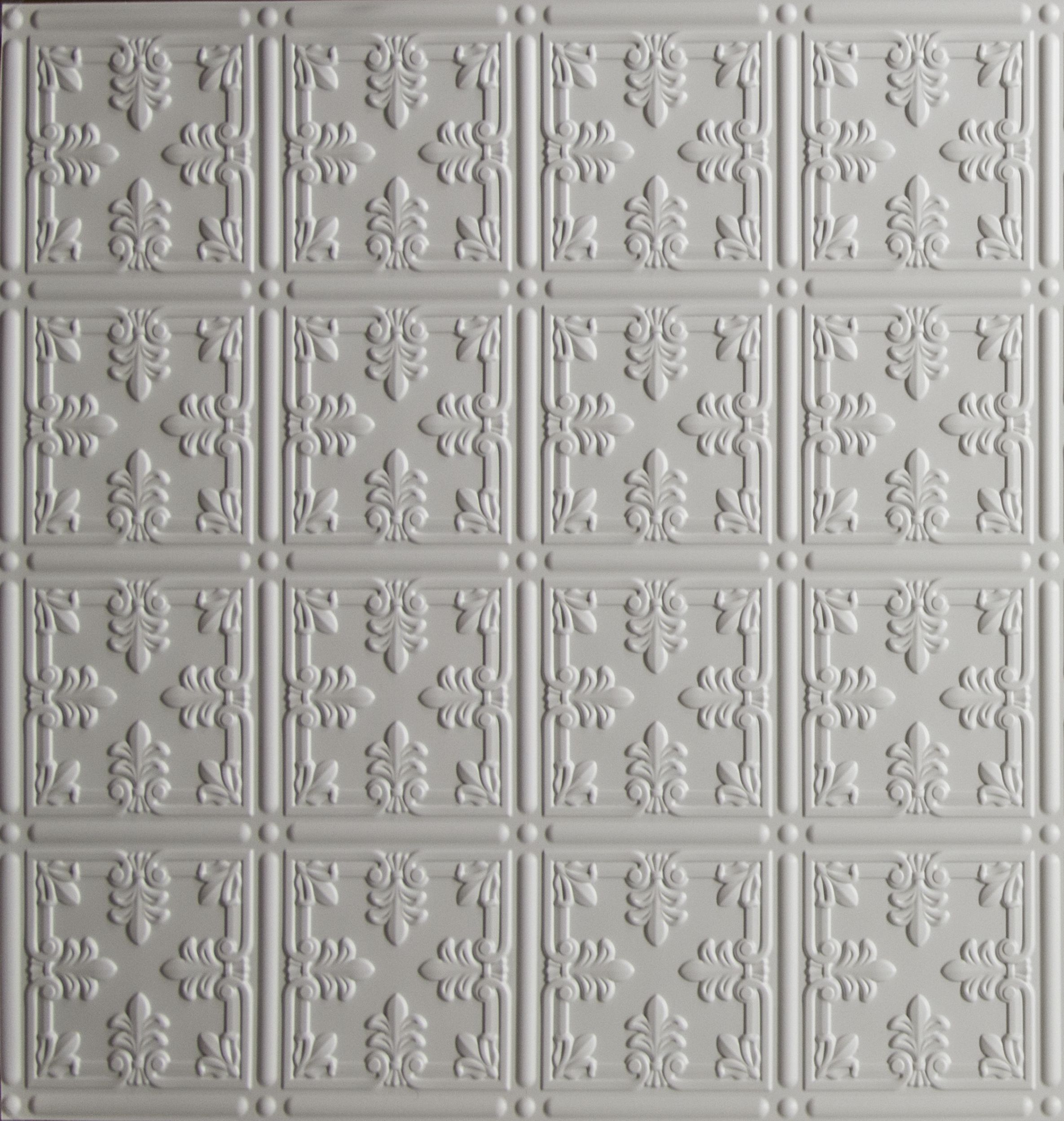 Faux Tin Ceiling Tiles Ceiling Tiles Tin Ceilings And Ceilings
