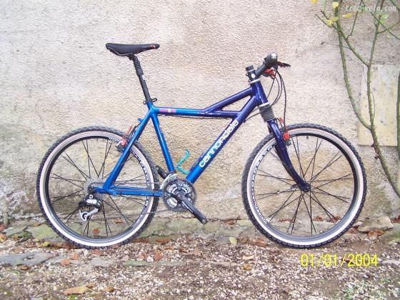 90c372a0306 Cannondale Delta v   Bikes & Bicycles   Mt bike, Off road cycling ...