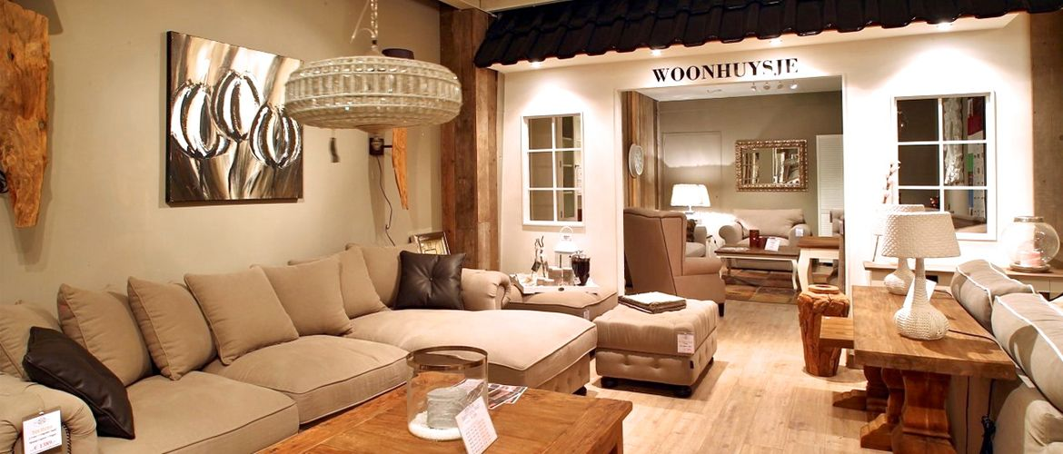 Woonkamer Meubels Compleet. Awesome Woonkamer Meubels Compleet ...