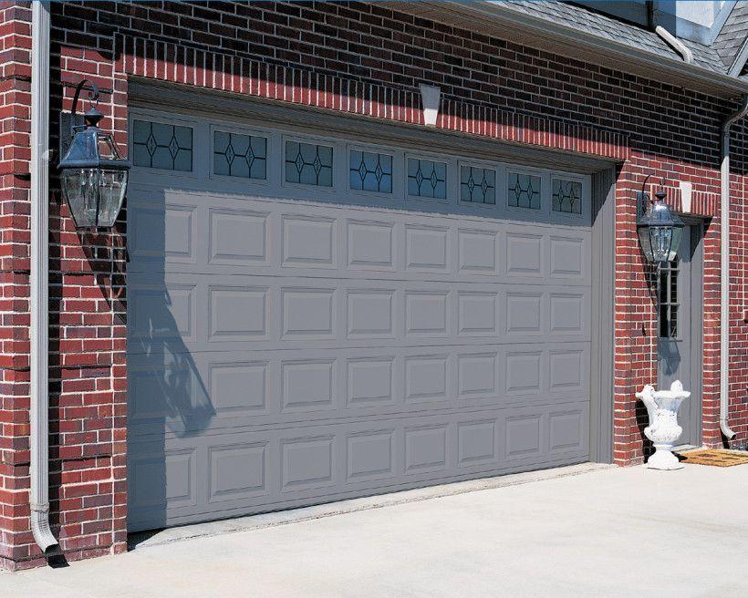 More ideas below garagedoors garage doors modern garage doors more ideas below garagedoors garage doors modern garage doors opener makeover diy solutioingenieria Images