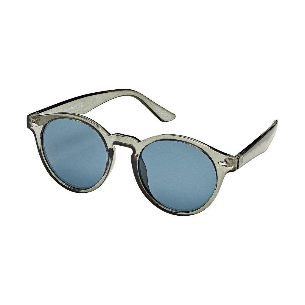 4001086ba9 Polarized Sunglasses Smoke