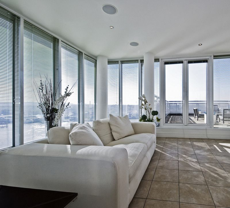מדריך: כך תבחרו את הווילון המתאים לכם ביותר | בניין ודיור