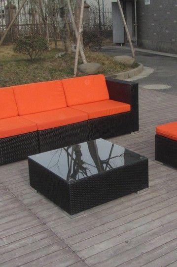 Outdoor Furniture, Nordstrom Rack Outdoor Furniture