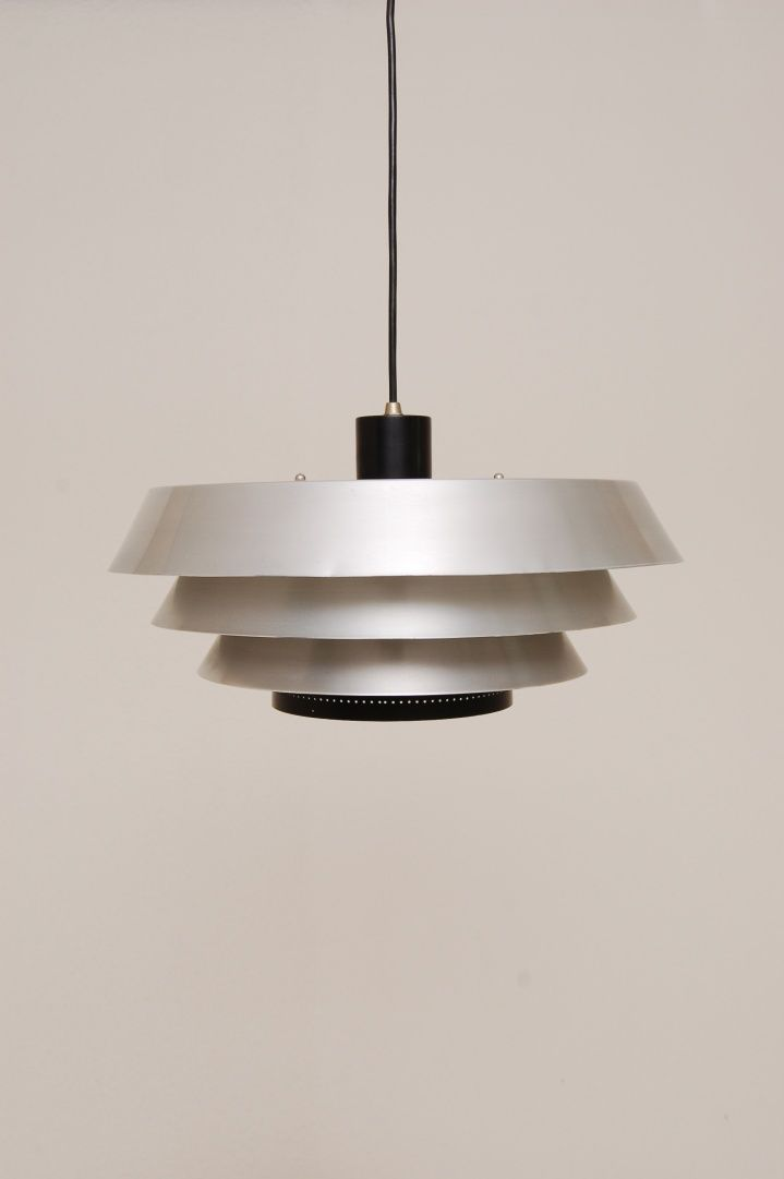 Dutch lighting company Raak, 50\'s :: | Lampen | Pinterest - Lampen ...