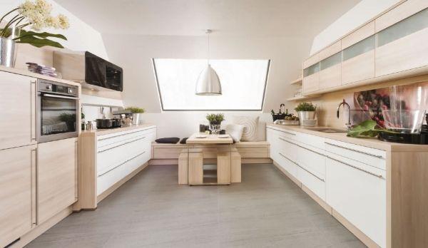 küchen mann mobilia beste bild und dbbcbfcfbefaba jpg