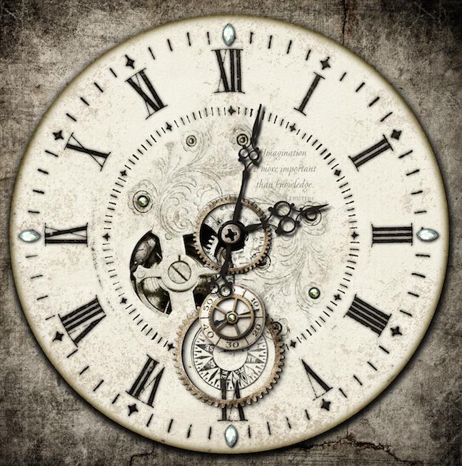 Pin von Jennifer Paet auf Pocket watch tattoo | Pinterest | Uhren ...