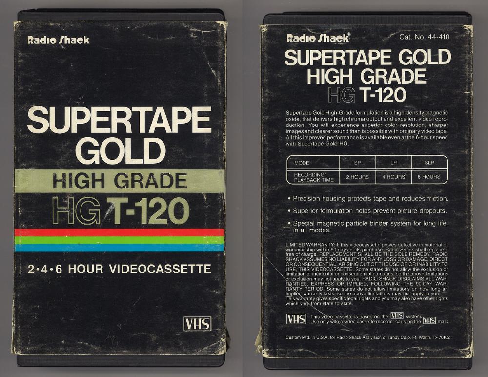 Blank Vhs Cassette Packaging Design Trends A Lost Art Flashbak In 2020 Packaging Design Trends Vhs Cassette Packaging Design