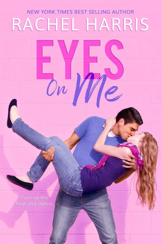 Best teen romance writers