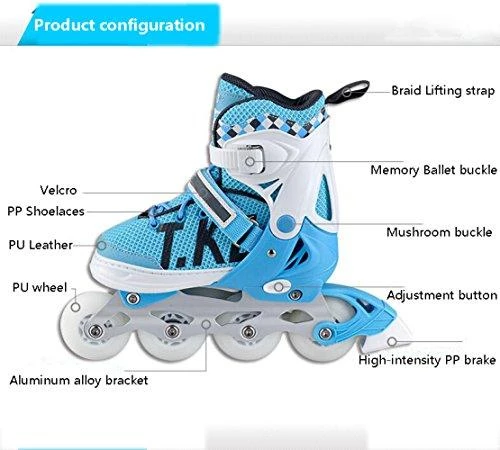 Kapcie Dzieciece Bawelna Cienta Verano R 30 Slip On Sneaker Sneakers Shoes
