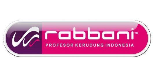 Logo Merk Baju