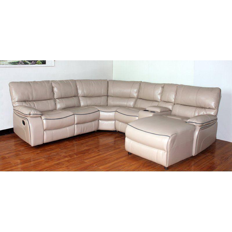 Corner Sofa Beige Faux Leather Cushion Foam Seat Couch Living Room Furniture Beige Sofa Couches Living Room Corner Sofa