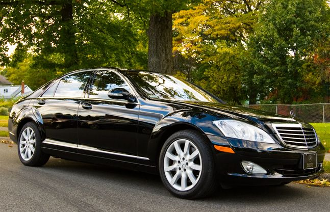 This Will Be My First Luxury Car Sports Cars Luxury Luxury Car Rental Mercedes Benz S550