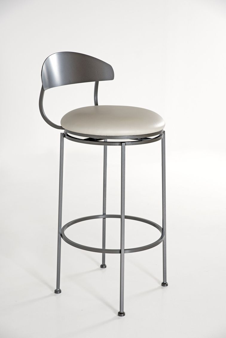Terrific C860 Barstools By Charleston Forge Quality Hand Forged Caraccident5 Cool Chair Designs And Ideas Caraccident5Info