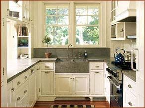U Shaped Kitchen Other Design Ideas On Pinterest U Shaped Kitchen Sm
