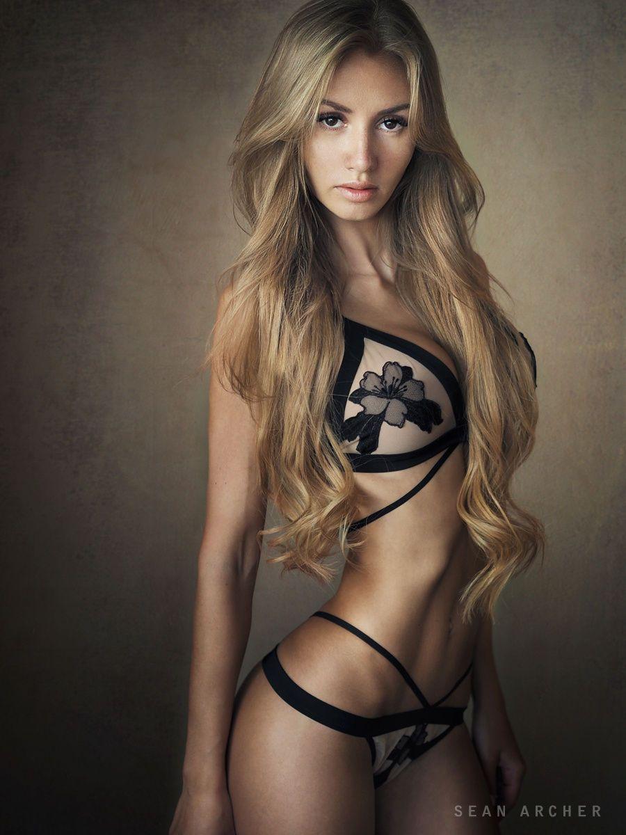 Pin By William Burch On Valentina Grishko Most Beautiful Models